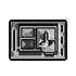 icono-menu-superior-panel-PC