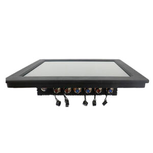 panel-pc-15-tactil-industrial-fanless-proteccion-IP65-f1-ok
