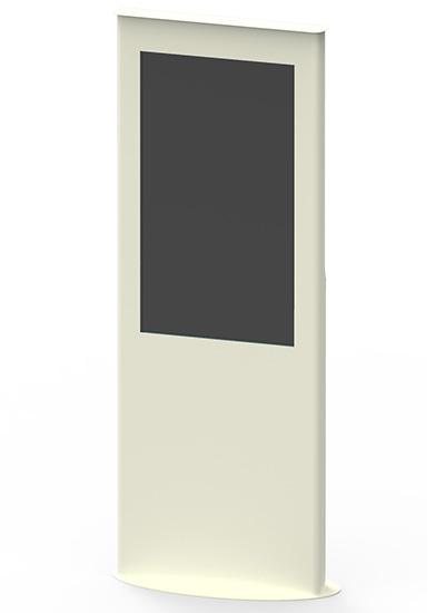 eDirectorio kiosco digital signage