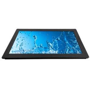 comprar panel pc 21 pulgada ePX21-SH-i5-4200u_1