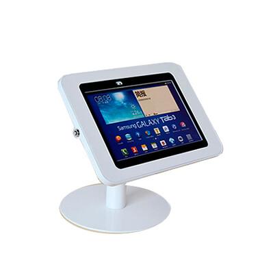 ePad Desk