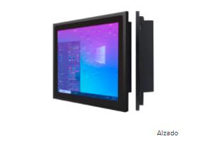 ePX12 SH i5-4200u EXT_alzado