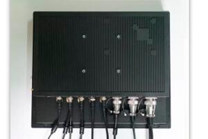 ePX17-SH-i5-4200u-trasera